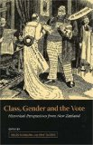 Class, Gender And the Vote