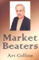Market Beaters
