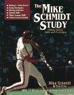 The Mike Schmidt Study