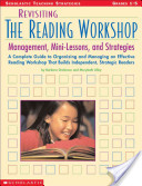 Revisiting the Reading Workshop
