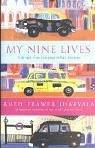 My Nine Lives