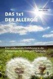 Das 1x1 der Allergie