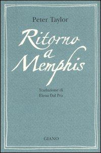 Ritorno a Memphis