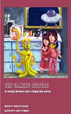 The Gaming Sisters