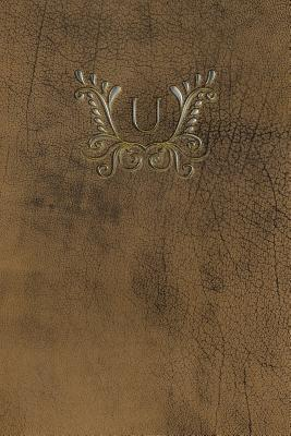 Monogram U Journal