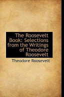 The Roosevelt Book