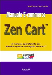 Manuale e-commerce Z...