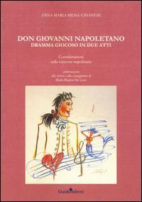 Don Giovanni napoletano