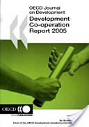 Development Co-operation Report 2005