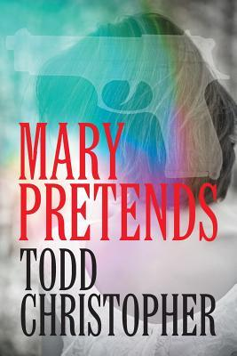 Mary Pretends