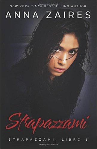 Strapazzami - Vol. 1