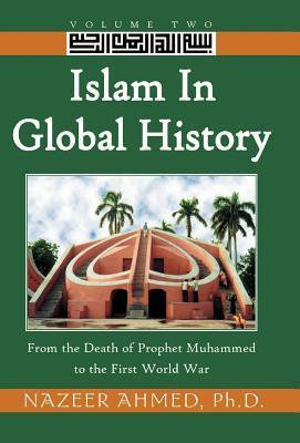 Islam in Global History