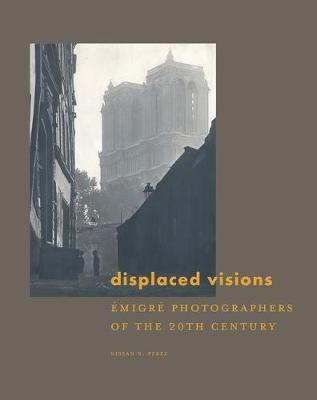 Displaced Visions
