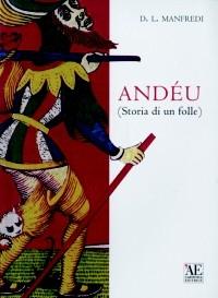 Andéu