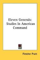 Eleven Generals