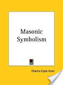 Masonic Symbolism, 1939