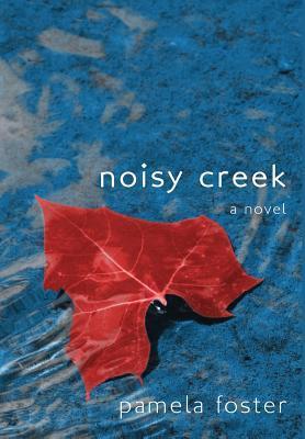 Noisy Creek