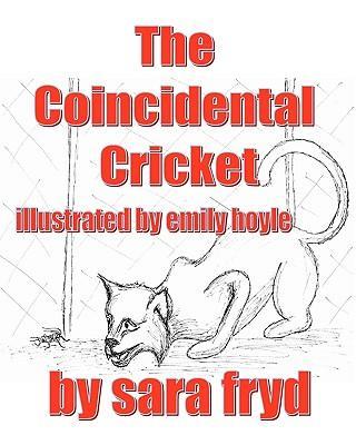 The Coincidental Cricket