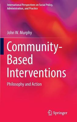Community-Based Interventions