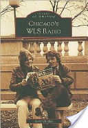 Chicago's WLS Radio