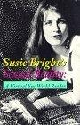 Susie Bright's Sexual Reality