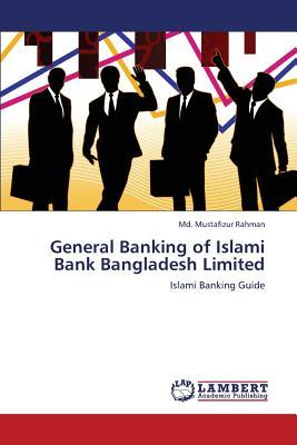 General Banking of Islami Bank Bangladesh Limited