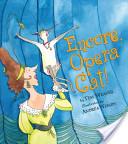 Encore, Opera Cat!