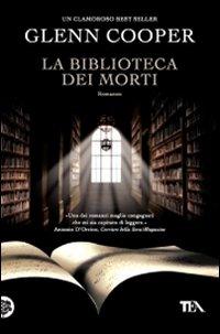 La biblioteca dei mo...