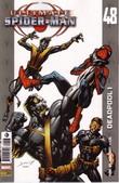 Ultimate Spider-Man n. 48