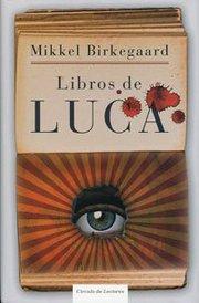 Libros de Luca