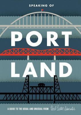 Speaking of Portland