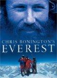 Chris Bonington's Everest