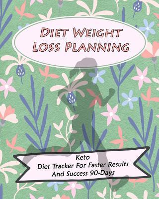 Diet Weight Loss Planning