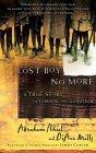 Lost Boy No More