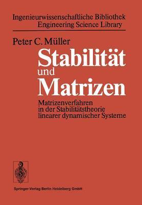Stabilität Und Matrizen