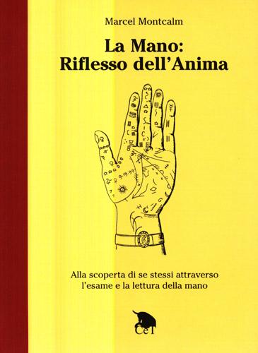 La mano: riflesso dell'anima