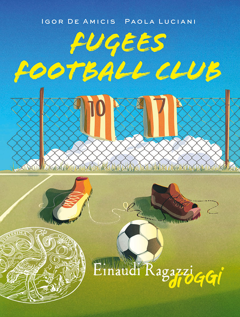 Fugees Football Club