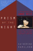 Prism of the night