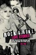 Rock 'n' Roll Love S...