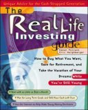 The Real Life Investing Guide