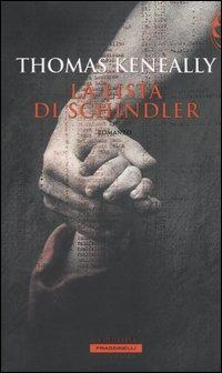 La lista di Schindler
