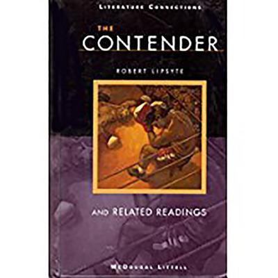 The Contender and Related Readings
