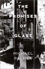 The Promises of Glass