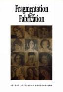 Fragmentation and Fabrication