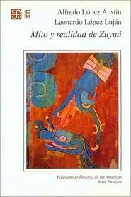 Mito y realidad de Z...