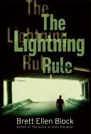 The Lightning Rule