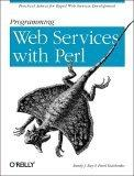 Programming Web Services with Perl