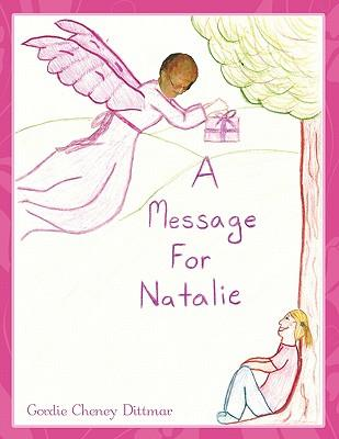 A Message for Natalie