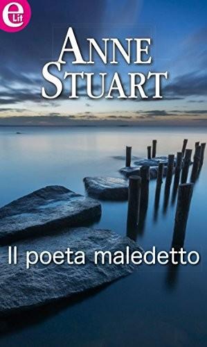 Il poeta maledetto