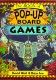 The book of pop-up b...